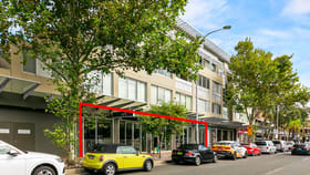 Retail commercial property for sale at 203 Military Rd Neutral Bay NSW 2089
