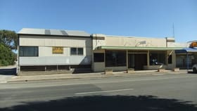 Other commercial property for sale at 61-63 Main Street Minlaton SA 5575
