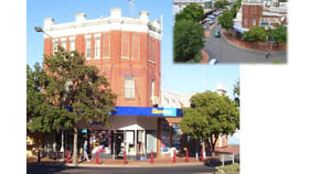 Shop & Retail commercial property for sale at Clarinda St Parkes NSW 2870