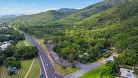 Development / Land commercial property for sale at 0 Captain Cook Highway Clifton Beach QLD 4879