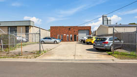 Factory, Warehouse & Industrial commercial property for sale at 48 Glendale Avenue Hastings VIC 3915