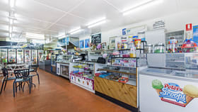 Shop & Retail commercial property for sale at 1/57 Stanley Street Warrnambool VIC 3280