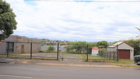 Development / Land commercial property for sale at 98 Mort Street Toowoomba City QLD 4350
