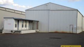 Factory, Warehouse & Industrial commercial property for sale at 91 Loudoun Road Dalby QLD 4405