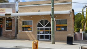 Shop & Retail commercial property for sale at 20 - 22 Angus Ave Kandos NSW 2848