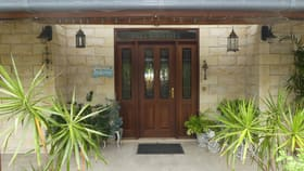 Hotel, Motel, Pub & Leisure commercial property for sale at 298 Karaak Flat rd Karaak Flat NSW 2429