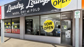 Shop & Retail commercial property for sale at 4/41-43 High Street Wallan VIC 3756
