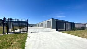 Industrial / Warehouse commercial property for sale at 2/5 Rovan Place Bairnsdale VIC 3875