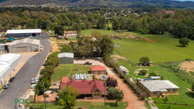 Other commercial property for sale at 18 Sydney Road Mudgee NSW 2850