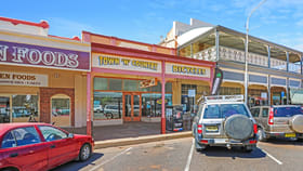 Shop & Retail commercial property for sale at 411 Argent Street Broken Hill NSW 2880