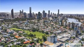 Factory, Warehouse & Industrial commercial property for sale at 155 Wellington Road East Brisbane QLD 4169
