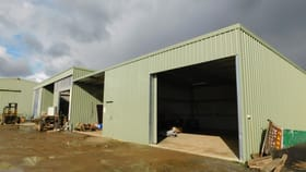Factory, Warehouse & Industrial commercial property for sale at Branxholm TAS 7261