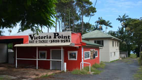 Parking / Car Space commercial property for sale at 12 Colburn Ave Victoria Point QLD 4165