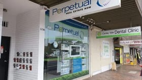 Shop & Retail commercial property for sale at 2/26 Canley Vale Road Canley Vale NSW 2166