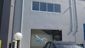 Factory, Warehouse & Industrial commercial property sold at 2/7 comserv close West Gosford NSW 2250