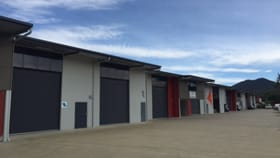 Industrial / Warehouse commercial property for sale at 2/21 Industrial Drive Coffs Harbour NSW 2450