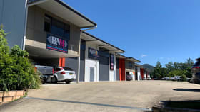 Factory, Warehouse & Industrial commercial property for sale at Unit 2/21 Industrial Drive Coffs Harbour NSW 2450