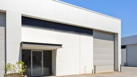 Factory, Warehouse & Industrial commercial property for sale at 5/10 Rawlinson Street O'connor WA 6163
