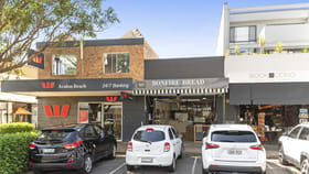 Shop & Retail commercial property for sale at 68 Old Barrenjoey Road Avalon Beach NSW 2107