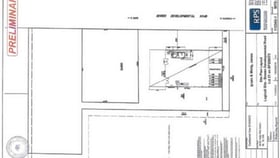 Factory, Warehouse & Industrial commercial property for sale at Lot 23 Peter Delemothe Rd Bowen Bowen QLD 4805