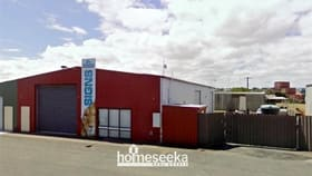 Offices commercial property for sale at Shed 14/22 Walsh Road Warrnambool VIC 3280