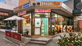 Shop & Retail commercial property for sale at 1/683 Plenty Road Reservoir VIC 3073
