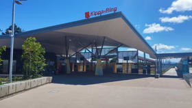 Shop & Retail commercial property for sale at Kippa-ring QLD 4021
