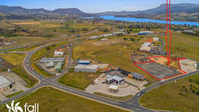 Development / Land commercial property sold at 3-11 Greenbanks Road Bridgewater TAS 7030