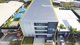 Factory, Warehouse & Industrial commercial property for sale at 3 Middleton Road Cromer NSW 2099