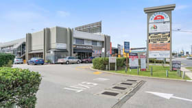 Offices commercial property for sale at 305/396 Scarborough Beach Road Osborne Park WA 6017
