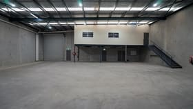 Factory, Warehouse & Industrial commercial property for sale at Unit 5/8 Millennium Court Silverwater NSW 2128