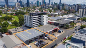 Factory, Warehouse & Industrial commercial property for lease at 24 Manilla Street East Brisbane QLD 4169