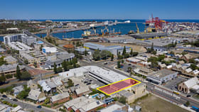 Offices commercial property for lease at 212 Queen Victoria Street North Fremantle WA 6159