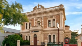 Offices commercial property for sale at 66 Murray Street Gawler SA 5118