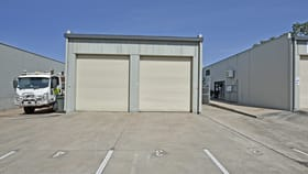 Factory, Warehouse & Industrial commercial property for sale at 3/35 McCourt Road Yarrawonga NT 0830