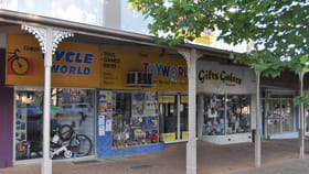 Shop & Retail commercial property for sale at 55 Russell Street Tumut NSW 2720