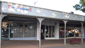 Shop & Retail commercial property for sale at 47-51 Russell Street Tumut NSW 2720
