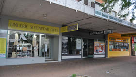 Shop & Retail commercial property for sale at 52-54 Wynyard Street Tumut NSW 2720