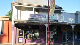 Shop & Retail commercial property for sale at 57-57B Russell Street Tumut NSW 2720