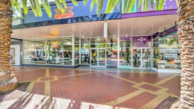 Shop & Retail commercial property for sale at 294 Peel Street Tamworth NSW 2340
