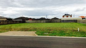 Development / Land commercial property for sale at 109 & 111 Waratah Crescent Altona Meadows VIC 3028