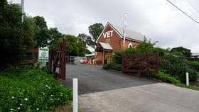 Medical / Consulting commercial property for sale at 9 Bailey Close Singleton NSW 2330