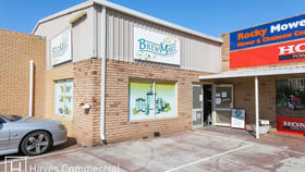 Showrooms / Bulky Goods commercial property for sale at 2/18 Livingstone Road Rockingham WA 6168