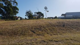 Development / Land commercial property for sale at 43 Pile Road Somersby NSW 2250