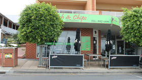 Shop & Retail commercial property for sale at 1/16 The Esplanade Cowes VIC 3922