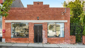 Shop & Retail commercial property for sale at 272 Union Road Moonee Ponds VIC 3039