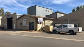 Factory, Warehouse & Industrial commercial property for sale at 4 Archer Place Clare SA 5453