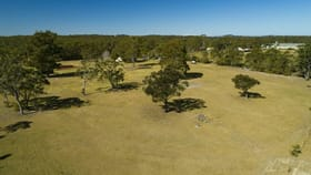 Development / Land commercial property for sale at 92 Mountain Road Warnervale NSW 2259