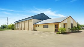 Offices commercial property for sale at 11 Werribee Street Kawana QLD 4701