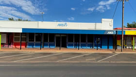 Shop & Retail commercial property for sale at 141 Paterson Street Tennant Creek NT 0860